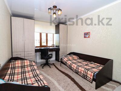 4-комнатный дом, 92 м², 4 сот., Шаляпина за 46.5 млн 〒 в Алматы, Бостандыкский р-н — фото 10
