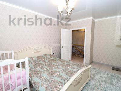 4-комнатный дом, 92 м², 4 сот., Шаляпина за 46.5 млн 〒 в Алматы, Бостандыкский р-н — фото 12