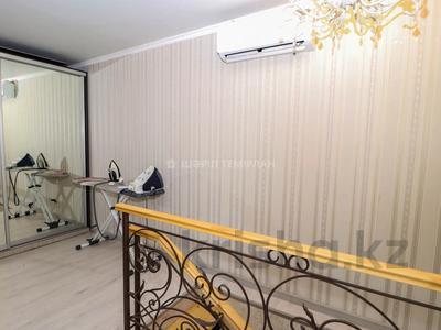 4-комнатный дом, 92 м², 4 сот., Шаляпина за 46.5 млн 〒 в Алматы, Бостандыкский р-н — фото 13