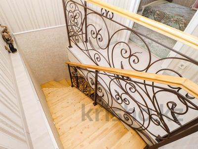 4-комнатный дом, 92 м², 4 сот., Шаляпина за 46.5 млн 〒 в Алматы, Бостандыкский р-н — фото 14