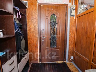 4-комнатный дом, 92 м², 4 сот., Шаляпина за 46.5 млн 〒 в Алматы, Бостандыкский р-н — фото 15