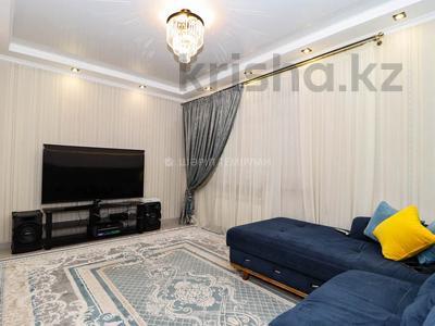 4-комнатный дом, 92 м², 4 сот., Шаляпина за 46.5 млн 〒 в Алматы, Бостандыкский р-н