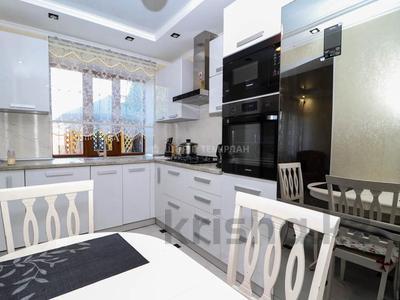 4-комнатный дом, 92 м², 4 сот., Шаляпина за 46.5 млн 〒 в Алматы, Бостандыкский р-н — фото 4