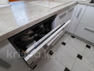 4-комнатный дом, 92 м², 4 сот., Шаляпина за 46.5 млн 〒 в Алматы, Бостандыкский р-н — фото 5