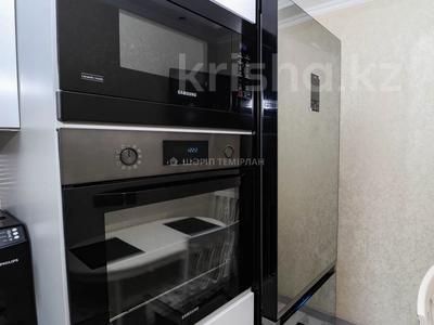 4-комнатный дом, 92 м², 4 сот., Шаляпина за 46.5 млн 〒 в Алматы, Бостандыкский р-н — фото 6