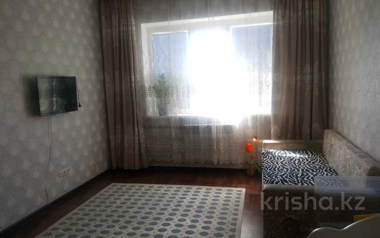 1-комнатная квартира, 41 м², 4/9 этаж, мкр Тастак-2, Мкр Тастак-2 21 за 16.9 млн 〒 в Алматы, Алмалинский р-н