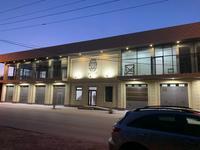 Здание, площадью 286 м²