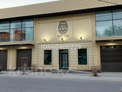 Здание, Панфилова 35 площадью 286 м² за 3 000 〒 в  — фото 2