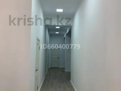 Здание, Панфилова 35 площадью 286 м² за 3 000 〒 в  — фото 5