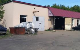 Автосервис АВАНГАРД за 89 млн 〒 в Караганде, Казыбек би р-н