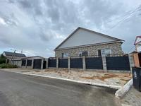 8-комнатный дом, 430 м², 10 сот., Пожарная 6 за 61 млн 〒 в Павлодаре