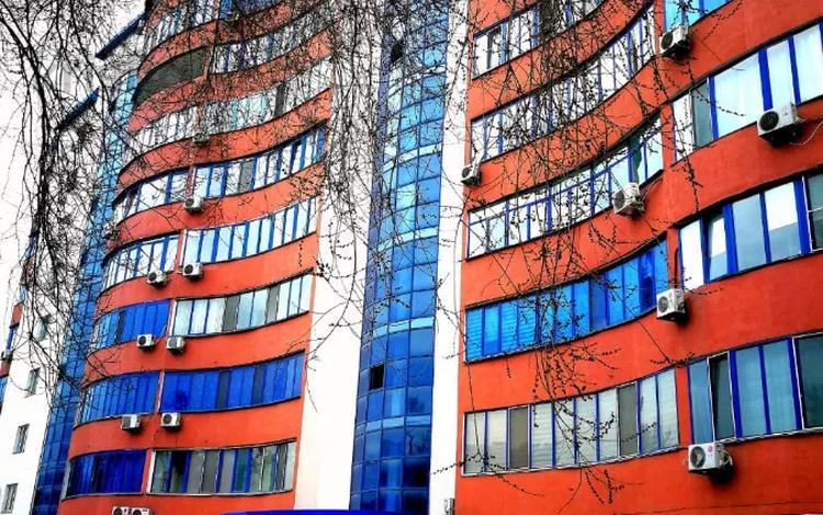 3-комнатная квартира, 150 м², 7/9 этаж, Луганского 5 — Сатпаева за 97 млн 〒 в Алматы, Медеуский р-н