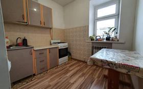 1-комнатная квартира, 40 м², 5/5 этаж, Абилкайыр Хана 84 — Марат оспанова за 7.6 млн 〒 в Актобе