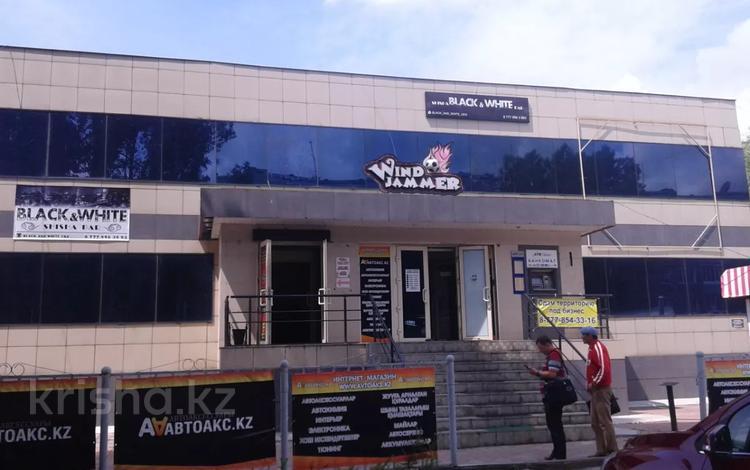 Здание, площадью 363.3 м², Виноградова 19 за 76 млн 〒 в Усть-Каменогорске