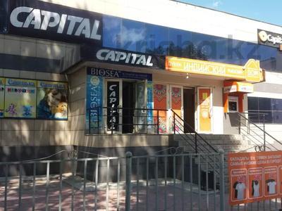 Здание, площадью 363.3 м², Виноградова 19 за 76 млн 〒 в Усть-Каменогорске — фото 2