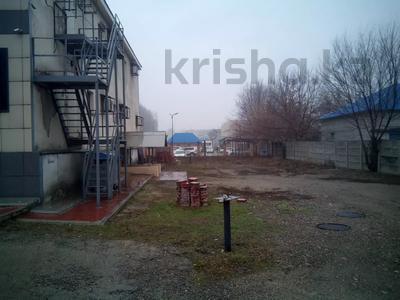 Здание, площадью 363.3 м², Виноградова 19 за 76 млн 〒 в Усть-Каменогорске — фото 4