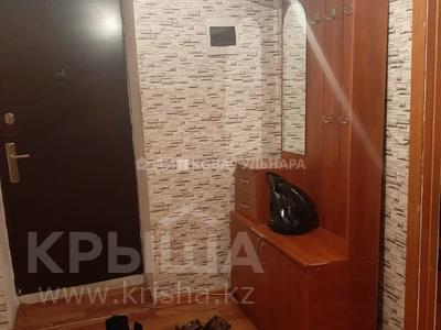 1-комнатная квартира, 40 м², 5/6 этаж помесячно, 187-ая 23/2 — Шаймердена Косшыгулулы за 80 000 〒 в Нур-Султане (Астана), Сарыарка р-н — фото 3