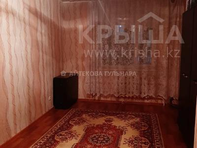 1-комнатная квартира, 40 м², 5/6 этаж помесячно, 187-ая 23/2 — Шаймердена Косшыгулулы за 80 000 〒 в Нур-Султане (Астана), Сарыарка р-н — фото 4