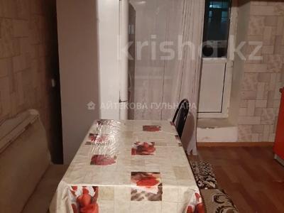 1-комнатная квартира, 40 м², 5/6 этаж помесячно, 187-ая 23/2 — Шаймердена Косшыгулулы за 80 000 〒 в Нур-Султане (Астана), Сарыарка р-н — фото 5