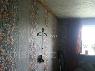 3-комнатный дом, 78 м², 6 сот., мкр Фёдоровка , Молокова 111 за 15 млн 〒 в Караганде, Казыбек би р-н — фото 5