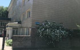 Гостиницу за 660 млн 〒 в Алматы, Жетысуский р-н