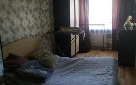 2-комнатная квартира, 43.7 м², 4/5 этаж, мкр Майкудук, 16й микрорайон 2 за 8.5 млн 〒 в Караганде, Октябрьский р-н