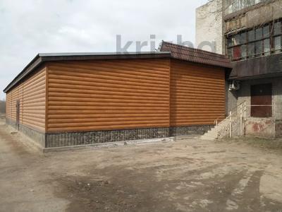 Магазин площадью 400 м², Украинская 97 за 100 млн 〒 в Павлодаре