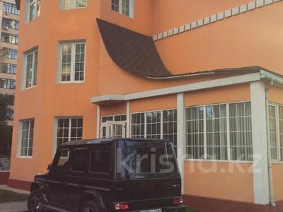 19-комнатный дом, 700 м², 15 сот., проспект Достык 97А за 300 млн 〒 в Алматы, Медеуский р-н