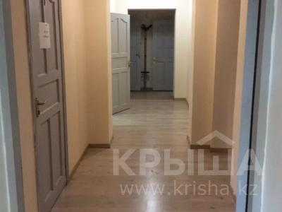 19-комнатный дом, 700 м², 15 сот., проспект Достык 97А за 300 млн 〒 в Алматы, Медеуский р-н — фото 12