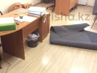 19-комнатный дом, 700 м², 15 сот., проспект Достык 97А за 300 млн 〒 в Алматы, Медеуский р-н — фото 14