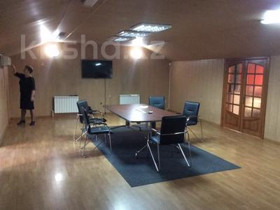 19-комнатный дом, 700 м², 15 сот., проспект Достык 97А за 300 млн 〒 в Алматы, Медеуский р-н — фото 16