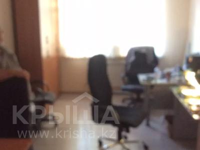 19-комнатный дом, 700 м², 15 сот., проспект Достык 97А за 300 млн 〒 в Алматы, Медеуский р-н — фото 6