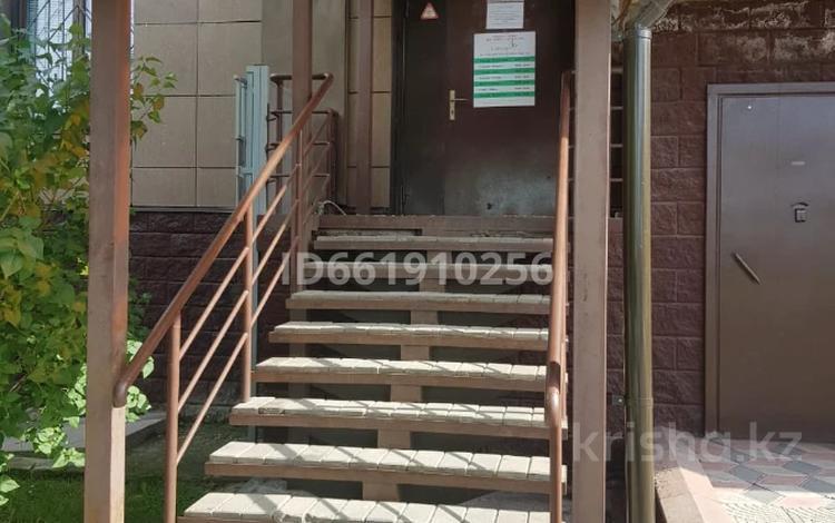 Магазин площадью 101 м², Черкасской Обороны 25 за 600 000 〒 в Алматы, Медеуский р-н