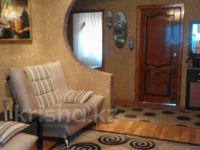 3-комнатная квартира, 60 м², 6/10 этаж, проспект Тауелсыздык 293 за 12.5 млн 〒 в Павлодаре — фото 5