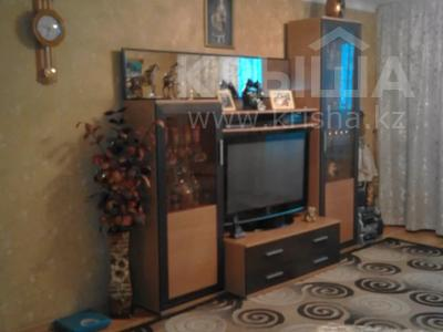 3-комнатная квартира, 60 м², 6/10 этаж, проспект Тауелсыздык 293 за 12.5 млн 〒 в Павлодаре — фото 6