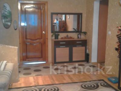 3-комнатная квартира, 60 м², 6/10 этаж, проспект Тауелсыздык 293 за 12.5 млн 〒 в Павлодаре — фото 7