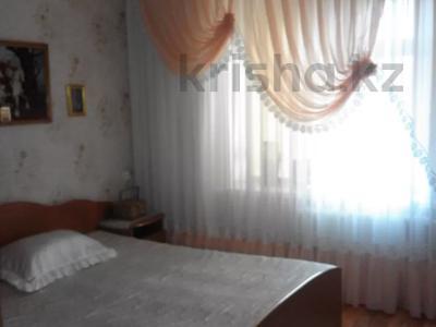 3-комнатная квартира, 60 м², 6/10 этаж, проспект Тауелсыздык 293 за 12.5 млн 〒 в Павлодаре — фото 8