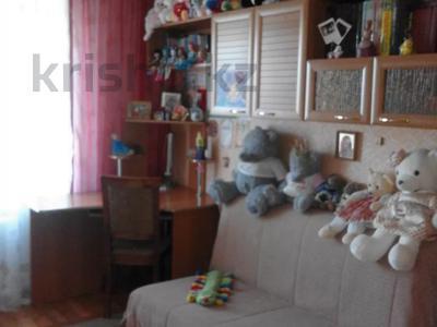 3-комнатная квартира, 60 м², 6/10 этаж, проспект Тауелсыздык 293 за 12.5 млн 〒 в Павлодаре — фото 9