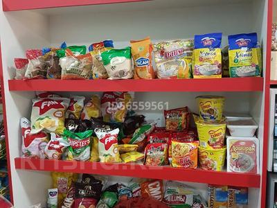 Магазин площадью 50 м², Аркабай 280 б за 100 000 〒 в Байсерке — фото 8