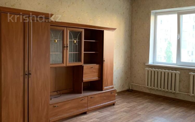 1-комнатная квартира, 40 м², 5/5 этаж, мкр Аксай-4, Мкр Аксай-4 за 16.5 млн 〒 в Алматы, Ауэзовский р-н