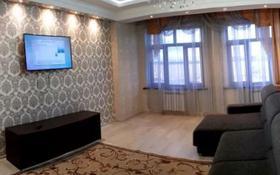 1-комнатная квартира, 100 м², 7/12 этаж помесячно, 17-й мкр 18 за 130 000 〒 в Актау, 17-й мкр