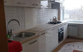 3-комнатная квартира, 62 м², 4/4 этаж, Жангозина 43 за 19.9 млн 〒 в Каскелене