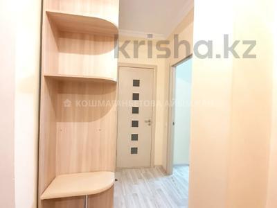 1-комнатная квартира, 44 м², 10/10 этаж, Переулок Сартау 16 за 12.8 млн 〒 в Нур-Султане (Астана), Алматы р-н — фото 6