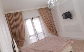2-комнатная квартира, 85.5 м², 8/8 этаж посуточно, 18 мкр 78 — Еримбетова за 15 000 〒 в Шымкенте, Енбекшинский р-н
