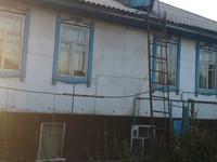 6-комнатный дом, 175 м², 6 сот.