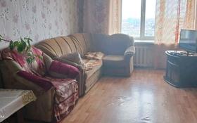 1-комнатная квартира, 30 м², 9/9 этаж помесячно, Тихая улица 13/1 за 60 000 〒 в Усть-Каменогорске