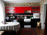 4-комнатный дом, 84 м², 6 сот., Бажова за 6.5 млн 〒 в Усть-Каменогорске