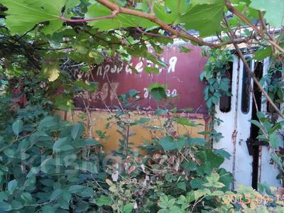 Участок 6.3 сотки, Транспортная 10 за 1 млн 〒 в Талгаре — фото 2