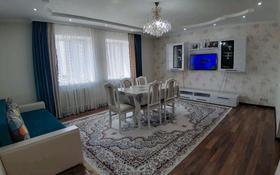 2-комнатная квартира, 65 м², 4/10 этаж, Байтурсынова 17 за 22.9 млн 〒 в Нур-Султане (Астана)