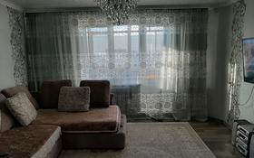 4-комнатная квартира, 78 м², 9/9 этаж, улица Сатпаева 8 за 16 млн 〒 в Экибастузе